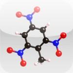 Molecules App